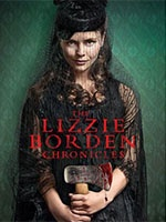 The Lizzie Borden Chronicles- Seriesaddict